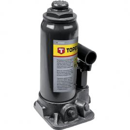 Cric hidraulic tip butelie topex 97x043