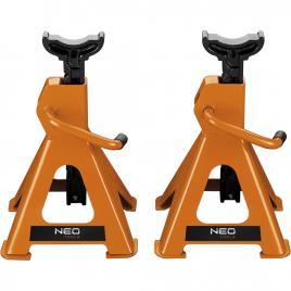Cricuri auto 3t neo tools 11-750