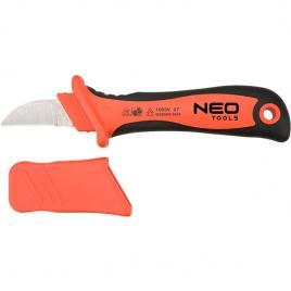 Cutit electrician vde 1000v neo tools 01-550