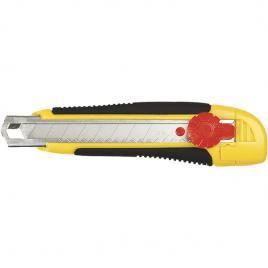 Cutter topex 17b118