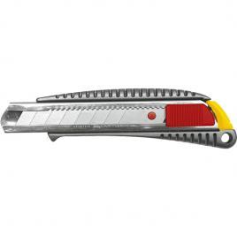 Cutter topex 17b128