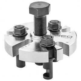 Extractor universal neo tools 11-299