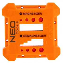 Magnetizator/demagnetizator neo tools 06-117