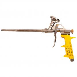 Pistol pentru spuma pu topex 21b501