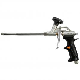 Pistol pentru spuma pu topex 21b504