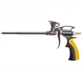 Pistol pentru spuma pu topex 21b507