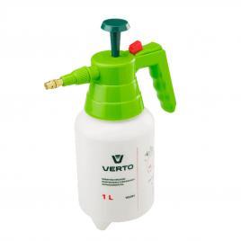 Pompa de stropit/pulverizator de presiune verto 15g503
