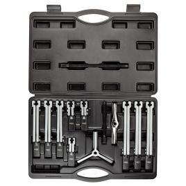 Set extractore rulmenti neo tools 11-848