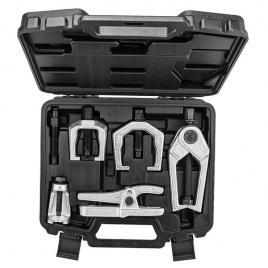 Set extractori tije de directie neo tools 11-799