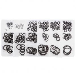 Set garnituri/inele o-ring neo tools 11-977