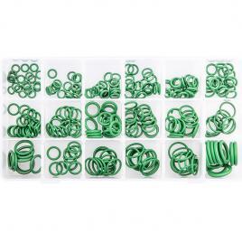Set inele o-ring neo tools 11-976