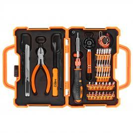 Set service smartphone neo tools 06-114