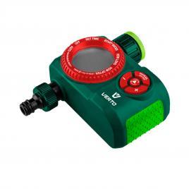Temporizator electronic verto 15g751