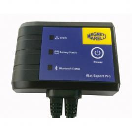 Tester baterii ibat expert pro magneti marelli 007950007150