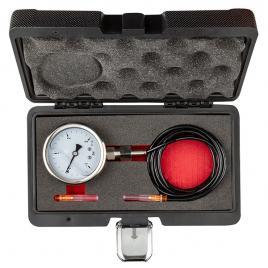 Tester de presiune turbocompresor -1 la 3 bari neo tools 11-265