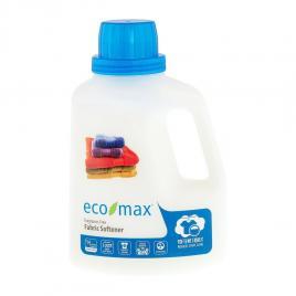Balsam de rufe fara miros, Ecomax, 1.5 L
