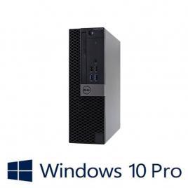 Dell OptiPlex 3040 SFF, i5-6500, Win 10 Pro