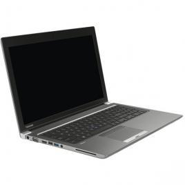 Laptop Toshiba Tecra Z50-A-19Q Intel(R) Core(TM) i5-4310U 2.00GHz up to 3.00GHz 8GB DDR3 180GB SSD 15.6inch HD Webcam