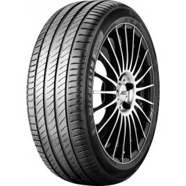 Michelin primacy 4 225/40 r18 92y xl s1