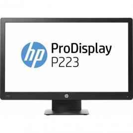 Monitor HP  21.5 inch