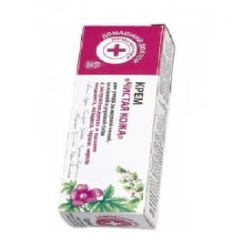 Crema pentru ten gras cu tendinta acneica si pori dilatati,  30 ml, Doctorul Casei
