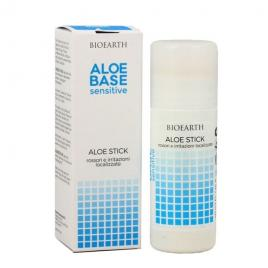 Stick Aloe, Aloebase, Bioearth, 40ml