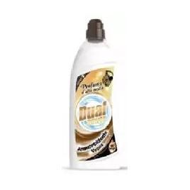 Balsam de rufe dual power vanity 40 spalari 1ltr