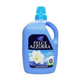Balsam de rufe felce azzurra pura freschezza 45 spalari 3ltr