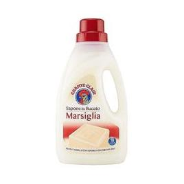 Detergent rufe lichid chanteclair marsiglia 18 spalari 1ltr