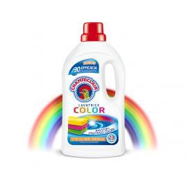 Detergent rufe lichid concentrat chanteclair color 23 spalari 1.15ltr