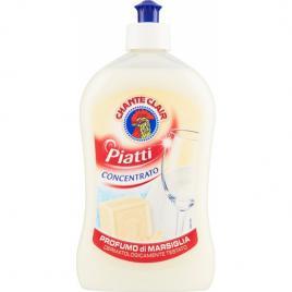 Detergent vase lichid concentrat chanteclair marsiglia 500ml