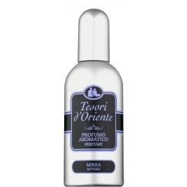 Parfum tesori d oriente mirra (spray) 100ml