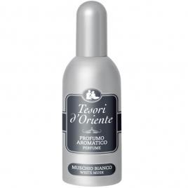 Parfum tesori d oriente muschio bianco (spray) 100ml