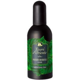 Parfum tesori d oriente santal  kasmir (spray) 100ml