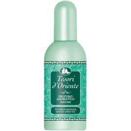 Parfum tesori d oriente te verde (spray) 100ml