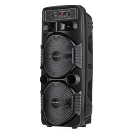 Boxa portabila bluetooth, fm, musicbox maxi kruger&matz