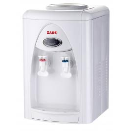 Dozator de apa de birou electric zass ztwd 12 e , apa calda / apa rece
