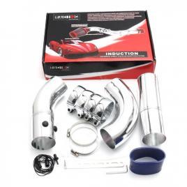 Tubulatura adaptare filtru aer sport auto