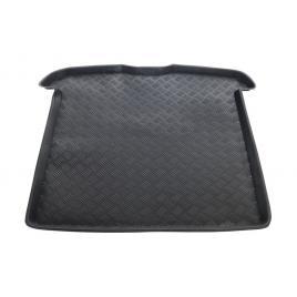 Protectie portbagaj  volvo v50 (ms/mw), 10.2003-05.2012 , fara panza antialunecare kft auto