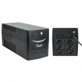 Ups pc sursa micropower 1000 (1000va/600w) quer