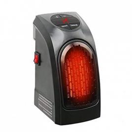 Handy heater aeroterma electrica digitala 400w