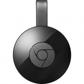 Streaming media player pentru tv hd cast 2.0 hdmi pentru youtube, reflection vision, airplay, dongle ,anycast, miracast