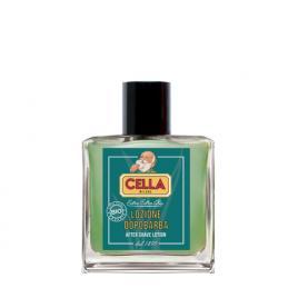 Lotiune dupa barbierit Bio Cella Milano 100 ml