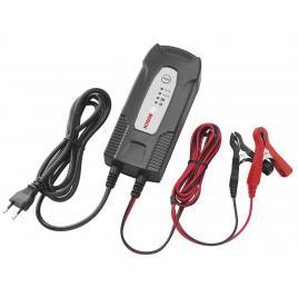 Incarcator acumulator auto bosch c1 , redresor automat pentru baterii de 12v tip acid si plumb kft auto