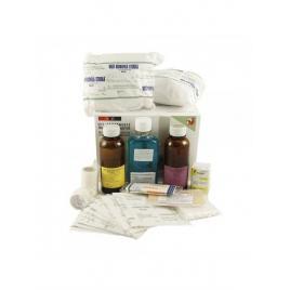 Kit medical prim ajutor trusa perete