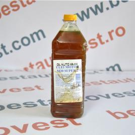 Ulei  oil auto maxx m30 super2 la 1 litru , romanesc kft auto