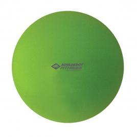 Minge fitness, Schildkrot, verde, 23 cm