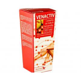 Gel pentru varice, Venactiv, 150 ml