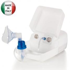 Aparat de aerosoli atomizer - 3a health care