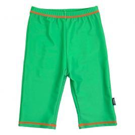 Pantaloni de baie funny fish marime 98-104 protectie uv swimpy